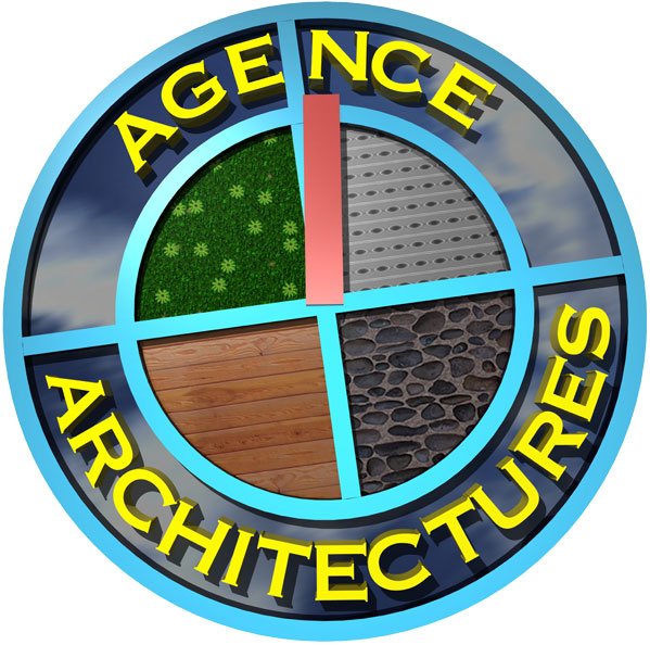 agence-architectures.com